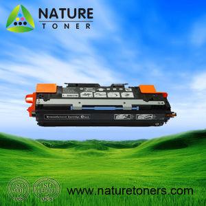 Color Toner Cartridge for HP Q2670A, Q2671A, Q2672A, Q2673A pictures & photos