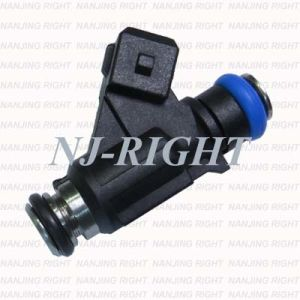 Fuel Injector (25342385) for Great Wall Mitsubishi pictures & photos