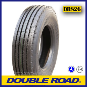 Trailer Tyres 275/70r22.5 Wholesale ATV Tires pictures & photos