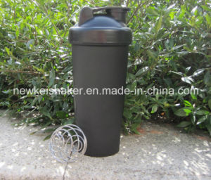 New Bottle Dual Shaker Hydra Cup pictures & photos
