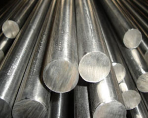 2016 High Quality Nickel Alloy Bars pictures & photos