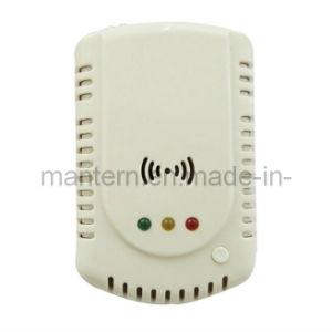 Gas Detector Alarm, Gas Leakage Alarm (MTGA06) pictures & photos