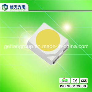 Shenzhen Factory High Output Light Efficacy 3528 SMD LED pictures & photos