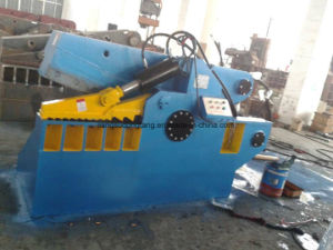Rubber Hose Cutting Machine with Good Price pictures & photos