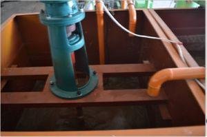 Egg Tray Machine Pulp Molding Machine