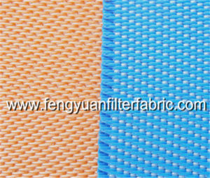 Specialize Mesh Belt - Desulfurization Filtration Fabric pictures & photos
