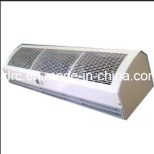 High Quality FRP Door Air Curtain pictures & photos
