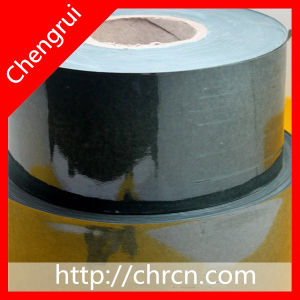Insulation Paper / Presspaper 6520 Polyester Film pictures & photos