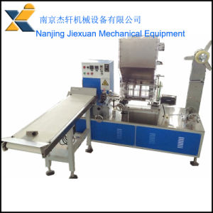 Equipment for Packging Single Drinking Straw