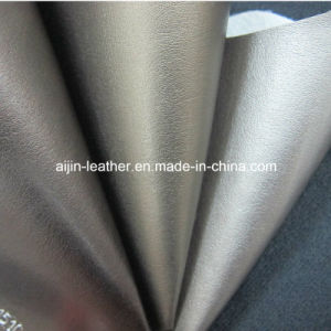 Handbag, Sofa, Chair Use PU Leather