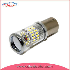 T20 1157 Turbo 48*3014SMD Canbus Automotive LED Bulb pictures & photos