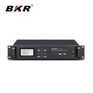 Bkr Bls-5513CD Videotracking Voting Conference System pictures & photos