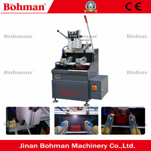 High Precision Copy Router with CE Aluminium Copy Router pictures & photos