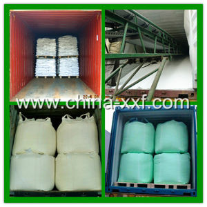 Urea 46-0-0 Fertilizer; Uncoated Urea for Sale pictures & photos