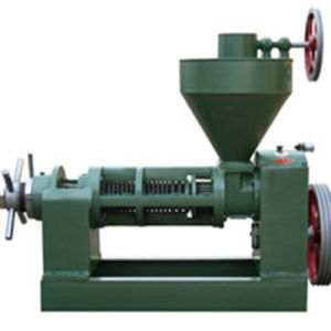 Rice Bran Oil Machine Price pictures & photos
