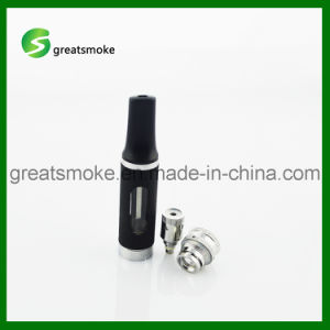 High Quality Bottom Clearomzier E Cigarette