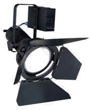 Famous-Csp575 for TV Station Show Light pictures & photos