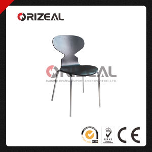 Plywood Chair (OZ-1130) pictures & photos