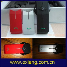 Wholesale 1000m Bluetooth Headset for Motorcycle Helmet Ox-Bt803 with Nfc Function pictures & photos