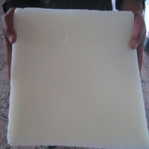 Semi Refined Paraffin Wax Top Quality Hot Selling pictures & photos