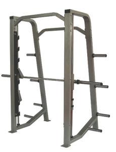 Gym Equipment / Fitness Equipment / Smith Machine pictures & photos