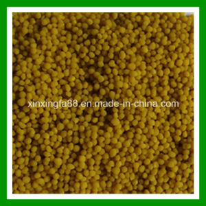 DAP Chemicals, Diammonium Phosphate Agriculture Fertilizer pictures & photos