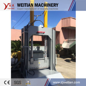 Baler Machine, Packing Machine, Packaging Machine pictures & photos
