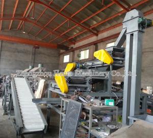 Hot Sale Pistachio Shelling Machine with Ce pictures & photos