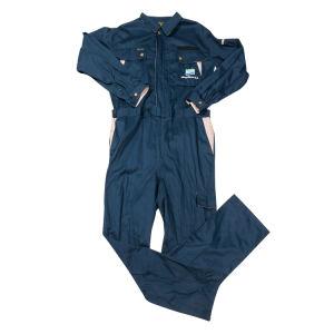 Custom Workwear Coverall Work Uniform