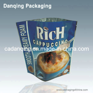 Food Packaging&Stand up Pouch (DQ121) pictures & photos