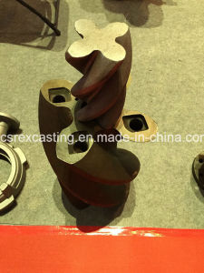 Cast Alloy Steel Drill Bit pictures & photos