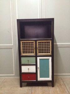 Exquisite and Exquisite Cabinet Antique Furniture pictures & photos