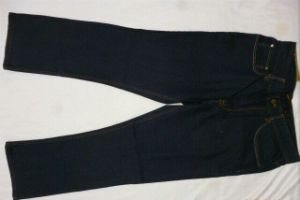 Stock Men Jeans 100000PCS