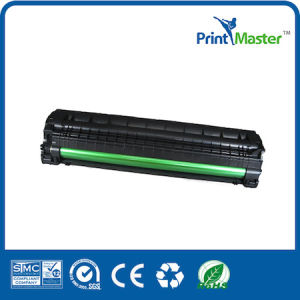 Premium Printer Cartridge Toner for Samsung Mlt-D104s Ml-1660/Scx-3200