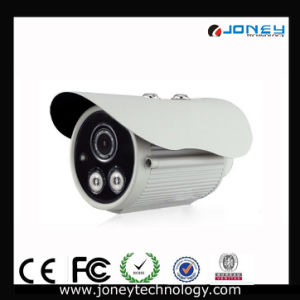 Fashionable HD Security Camera with 40m IR Day and Night Vision pictures & photos