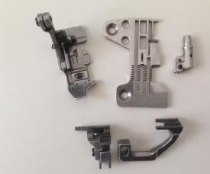 Gauge Set for Juki Sewing Machine Spar Parts pictures & photos