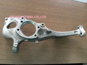 Auto Part Aluminum Forging / Machining Part / Motorcycle Part/ Auto Rocker Arm pictures & photos
