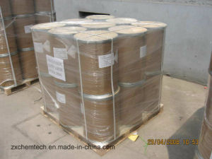 Methylene Bis (chloro-diethyl-aniline) [Mcdea] CAS 106246-33-7 pictures & photos