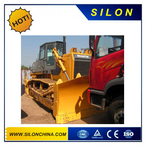 230HP Shantui Bulldozer SD23 Best Seller pictures & photos