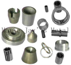 High Quality/ Tungsten Carbide Tools and Parts pictures & photos