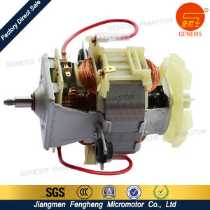 Jiangmen Fengheng 7025FF -12&24 Spare Part for Blender pictures & photos