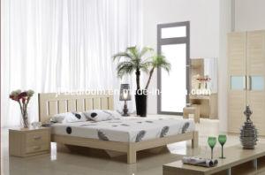2016 MDF Hotel Bedroom Set Jf101