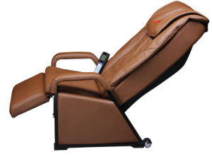 Newest Automatic Massage Machine, Massage Chair for 2014