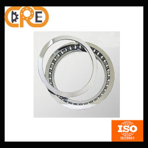 Large Lead and Best Selling Cylindrical Cross Roller Bearing pictures & photos