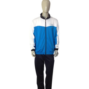 New Style Custom Men′s Joggingsuits Tracksuits pictures & photos