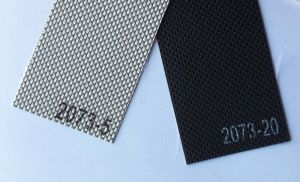 Solar Screen Fabric pictures & photos