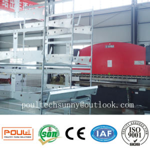 Best Price H Tape Layer Chicken Cage Poultry Farm Equipment pictures & photos