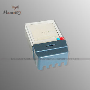 Single-Phase Electronic Meter and Panel Meter Box (MLIE-EMC019) pictures & photos