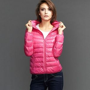 China Down Jacket Down Jacket Manufacturers Suppliers | Made-in