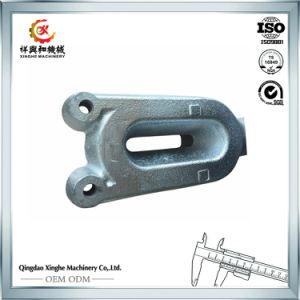 Investment Cast Lost Wax Casting Steel Investment Casting pictures & photos